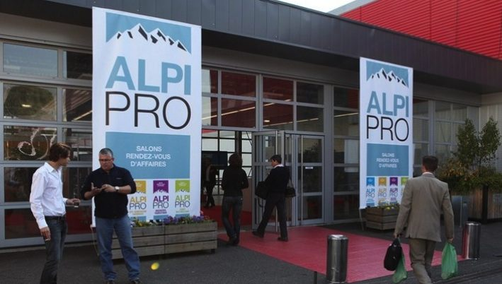 salon alpipro 2013
